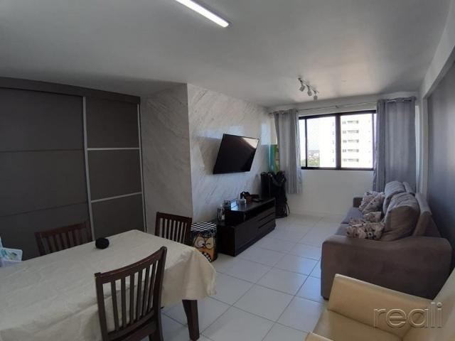 Apartamento à venda com 3 dormitórios cod:RL125 - Foto 4