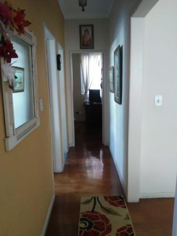 Apartamento à venda com 3 dormitórios em Santa rosa, Belo horizonte cod:4122 - Foto 7