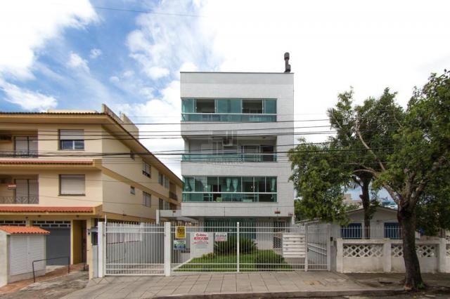 Apartamento para alugar com 1 dormitórios cod:15055 - Foto 9