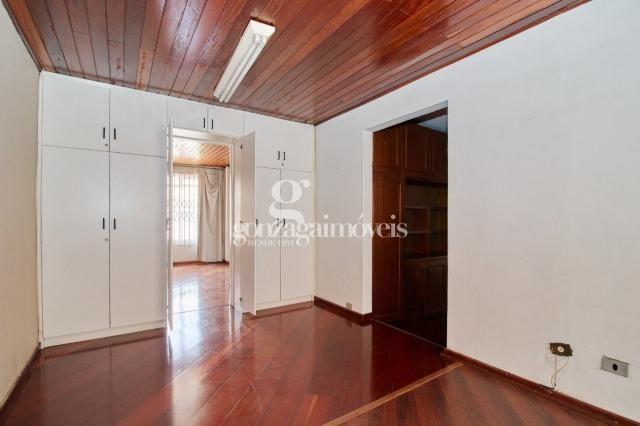 Casa para alugar com 4 dormitórios em Agua verde, Curitiba cod:14305001 - Foto 18