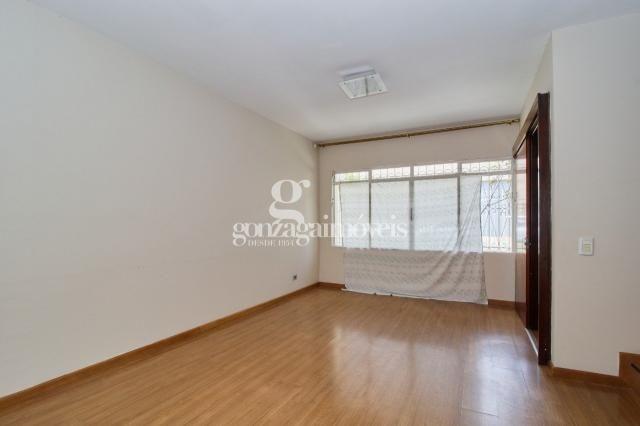Casa para alugar com 4 dormitórios em Agua verde, Curitiba cod:14305001 - Foto 5