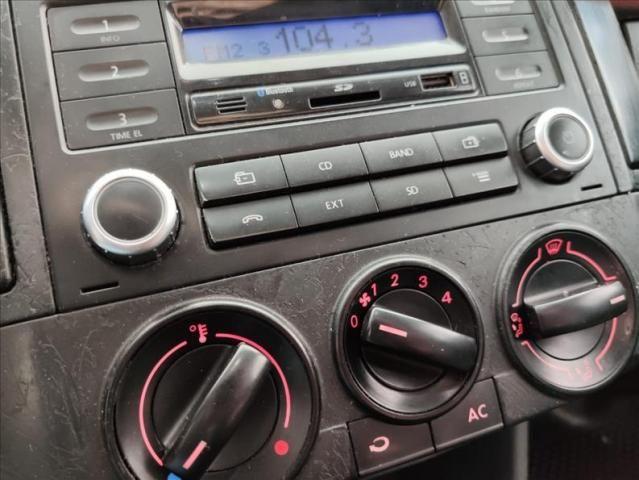 Volkswagen Polo 1.6 mi 8v - Foto 5