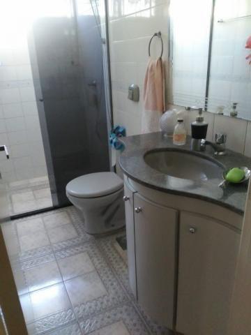 Apartamento à venda com 3 dormitórios em Santa rosa, Belo horizonte cod:4122 - Foto 11