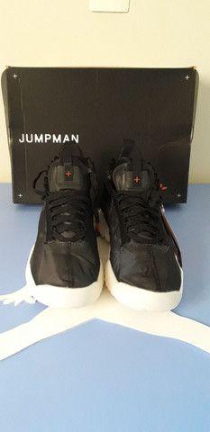 Jordan Jumpman React  - Foto 3