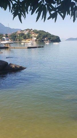 Recanto Estrela do mar  - Ibicuí Mangaratiba RJ  - Foto 15