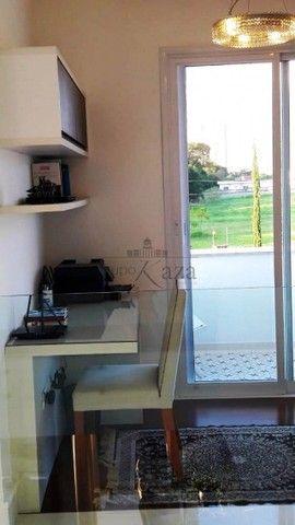 Linda Casa de condominio em Jacareí - Foto 18