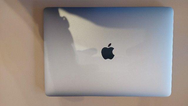 "Macbook Pro 13"" Perfeito estado - Foto 5"