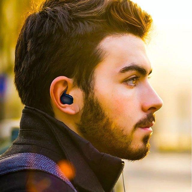 Fone de Ouvido Bluetooth - Foto 2