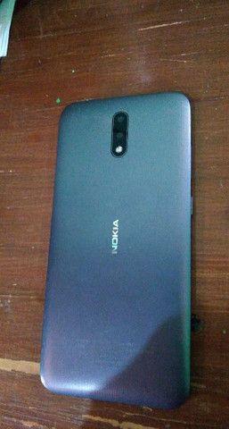 Nokia 2.3 Semi novo - Foto 3