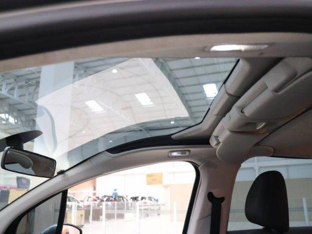 Citroën C3 Tendance 1.5 16V - Foto 13
