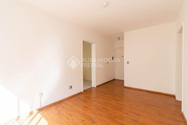 Apartamento para alugar com 2 dormitórios em Auxiliadora, Porto alegre cod:309657 - Foto 4