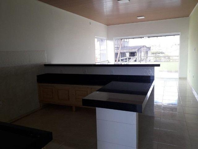 Apartamento no bairro Santo Antonio - Itabuna - Foto 6