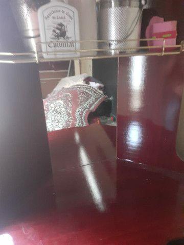 Vendo móvel para bebidas  - Foto 4
