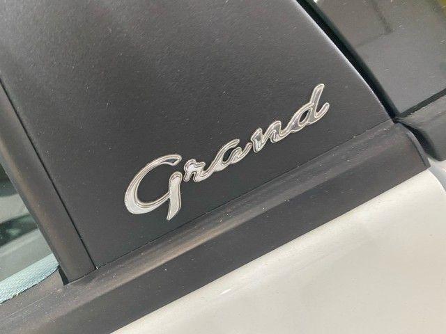 Gran Siena GNV MODELO 2020 1390 KM - Foto 2