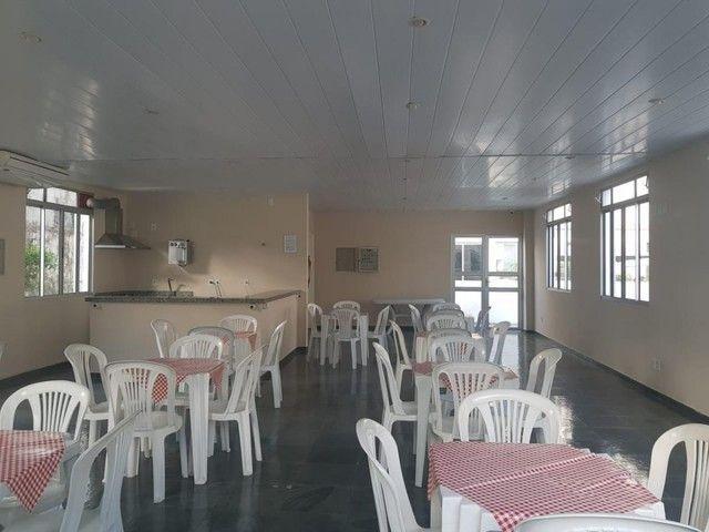 Apartamento para Venda em Salvador, Jardim das Margaridas, 2 dormitórios, 1 suíte, 2 banhe - Foto 19