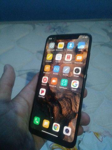 Xiaomi mi 8.           *LEIA O ANUNCIO* - Foto 3