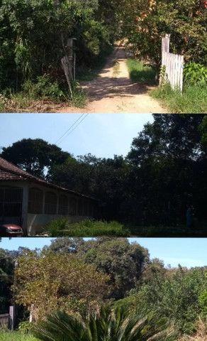 Área Rural de 42.209m² - Foto 5