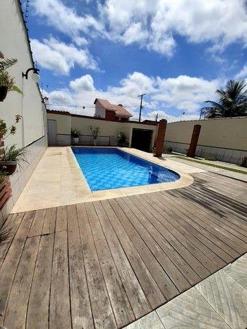 Casa à venda, 2 quartos, 2 suítes, 4 vagas, Conjunto Adalberto Sena - Rio Branco/AC - Foto 4
