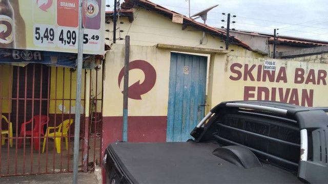 Casa no Dirceu 1 próximo ao mercado  - Foto 5
