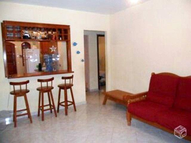 Casa nova 2 Qts 1 Suíte em Itaúna a 3 quadras da praia, mobiliada - Foto 6