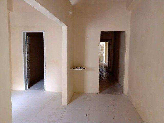 Cod. 000300 - Casa com 01 quarto para aluguel no Farias Brito - Foto 11