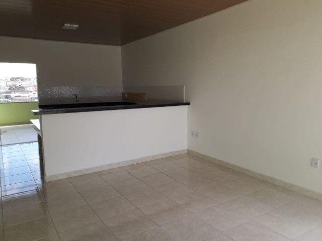 Apartamento no bairro Santo Antonio - Itabuna - Foto 4