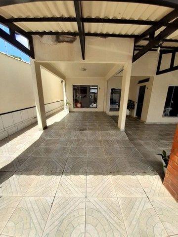 Casa à venda, 2 quartos, 2 suítes, 4 vagas, Conjunto Adalberto Sena - Rio Branco/AC