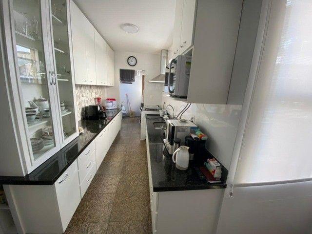 Vendo cobertura de 4 quartos na Rio Branco - Foto 12