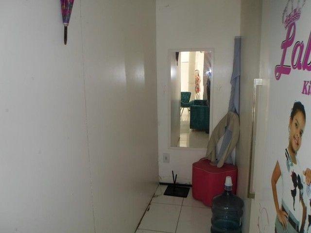 PRÉDIO COMERCIAL para alugar na cidade de FORTALEZA-CE - Foto 8
