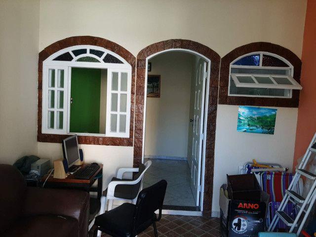 Ro Lindíssima Casa no Bairro Peró em Cabo Frio Rj<br><br> - Foto 3