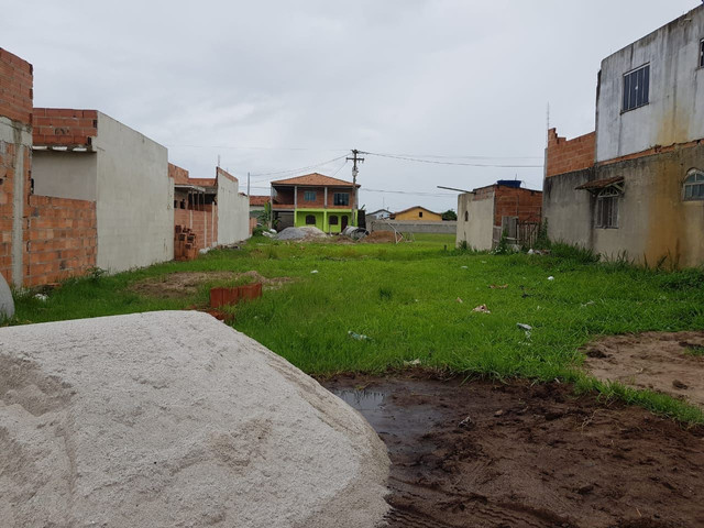 V736 terreno em Unamar - Foto 3