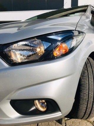 Chevrolet / Prisma 1.4 LT -2019 - 40mil KM  - 1 ano garantia  - Foto 6