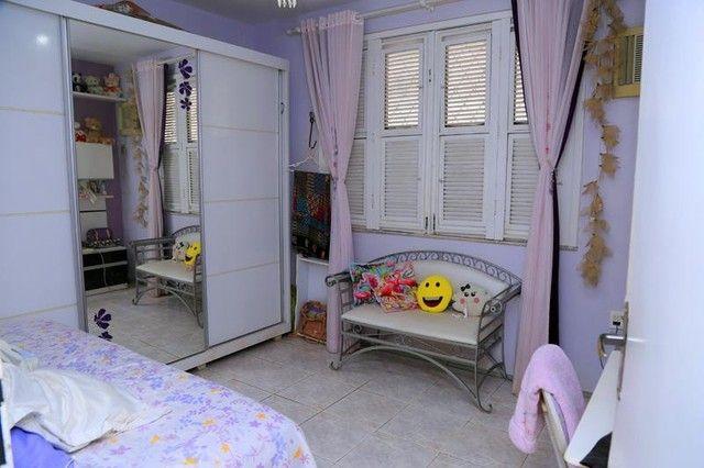 Fortaleza - Casa Padrão - Dionisio Torres - Foto 3