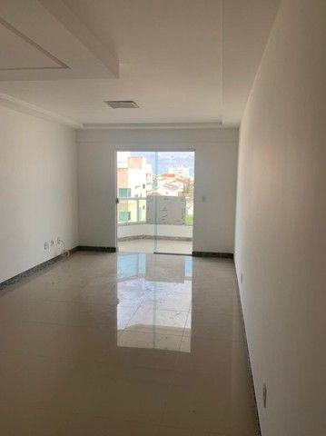 Apartamento no bairro Três barras - Foto 2