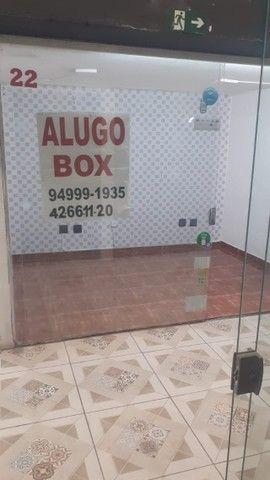 Box - Centro de São Bernardo - Foto 14