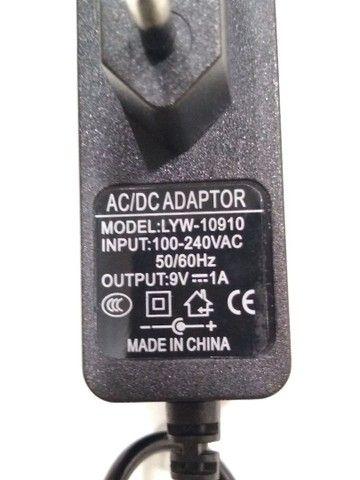 Motor Nail Drill Caneta + Brinde  - Foto 6