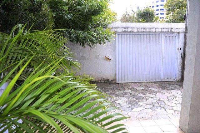 Fortaleza - Casa Padrão - Dionisio Torres - Foto 17