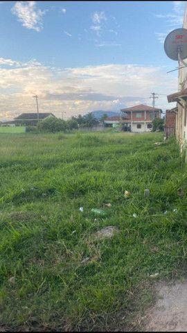 V736 terreno em Unamar - Foto 4
