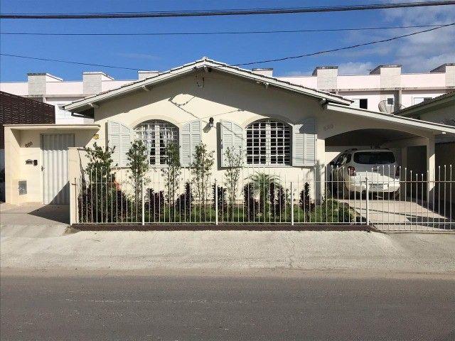 Excelente casa em Tubarão/SC, em  ótima localização