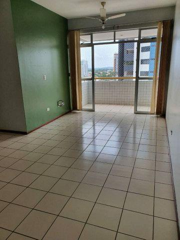 Vendo Apartamento na zona leste - Foto 14