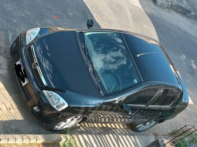 Chevrolet Corsa Sedam Premiun 1.4 - Foto 6