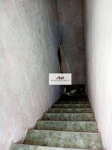 casa para alugar na pajuçara/Maracanau Ceará - Foto 6
