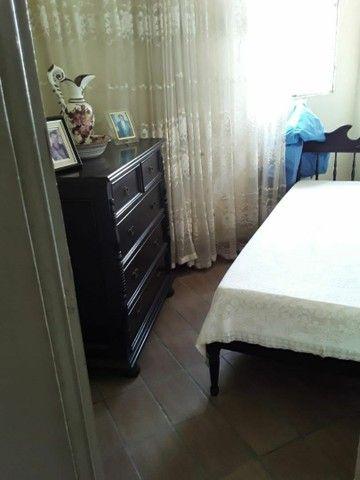 Ótimo apartamento em 4°Rio Doce - Foto 2