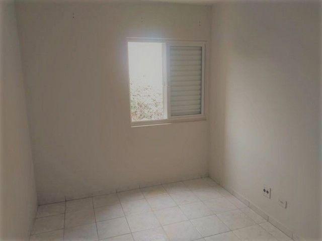 LOCAÇÃO | Apartamento, com 3 quartos em ZONA 07, MARINGA - Foto 10