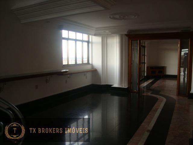 Apartamento para Locação 5 quartos - Foto 7