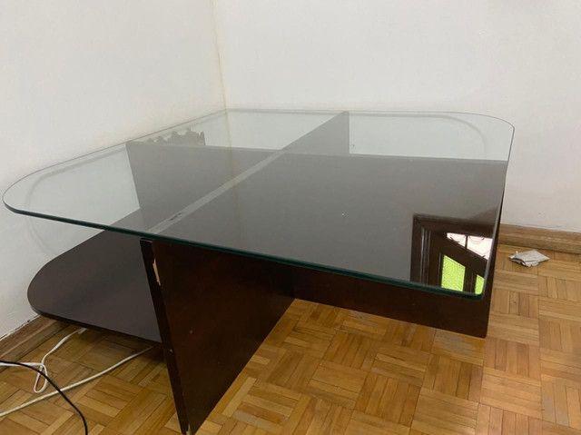 Mesa de Centro  - Foto 3