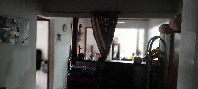 Pego Carro, camionete, tabela Fipe, restante DINHEIRO. - Foto 3