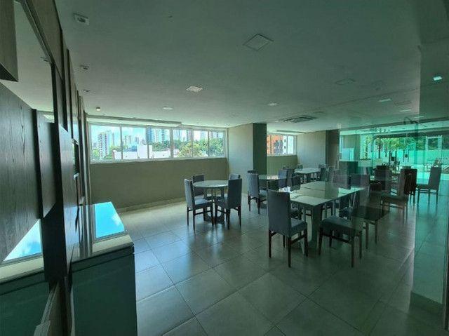Manaíra, 3 quartos, Suíte, 70m², R$ 365 mil, Aluguel, Apartamento, João Pessoa - Foto 11