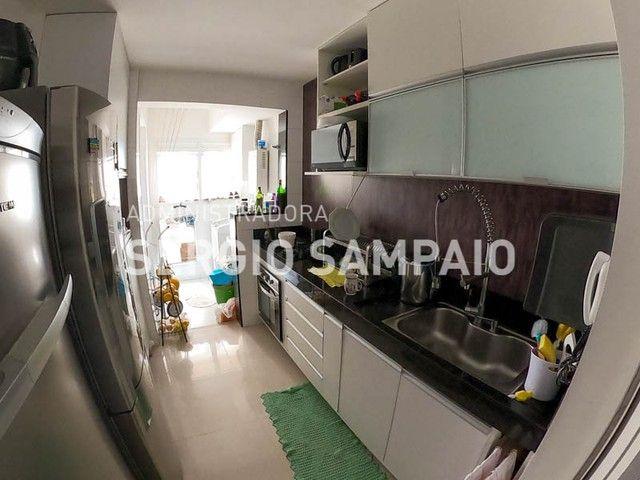 3/4  | Imbuí | Apartamento  para Alugar | 92m² - Cod: 8617 - Foto 15