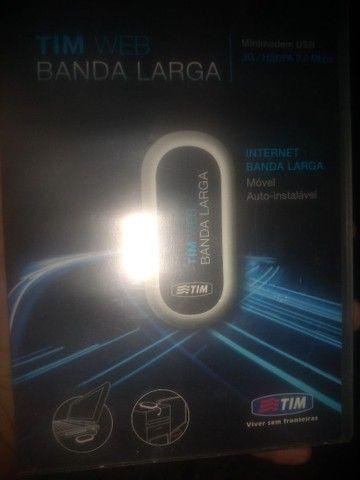 Minimodem USB